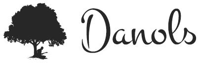 danols music